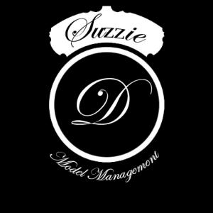 suzzie logo 4 copy